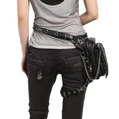 CMX-GETFASIONBAGS-Steampunk-Waist-Bags