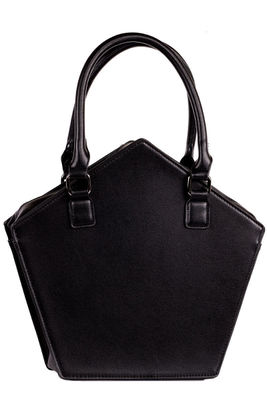 PENTAGRAM PUNK DARKNESS GOTHIC FIVE STAR BAGS 2