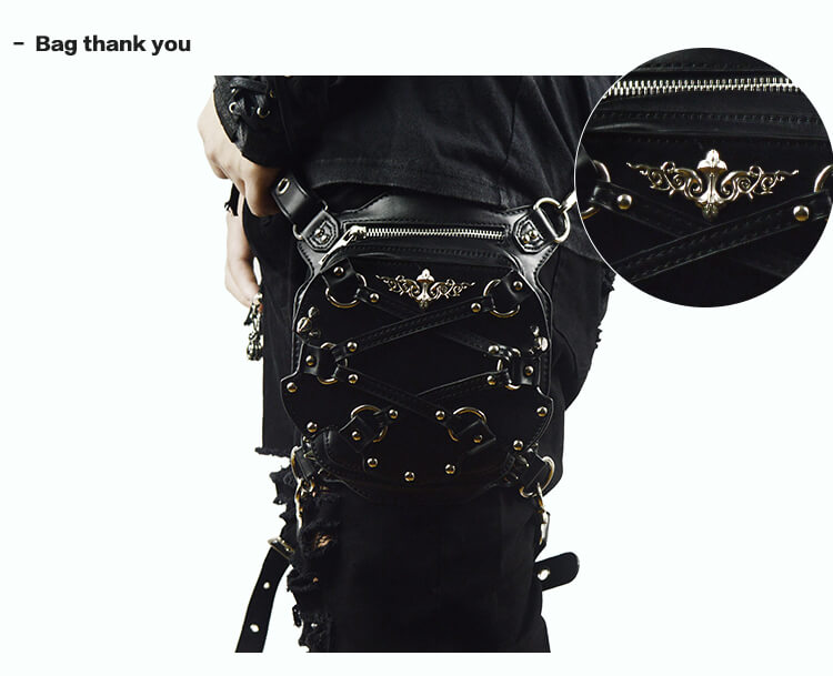 messenger bag steampunk4