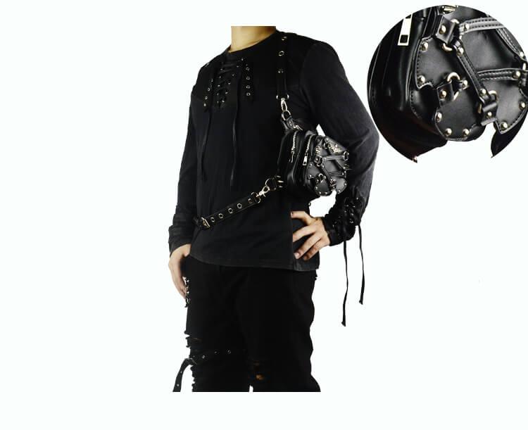 messenger bag steampunk6
