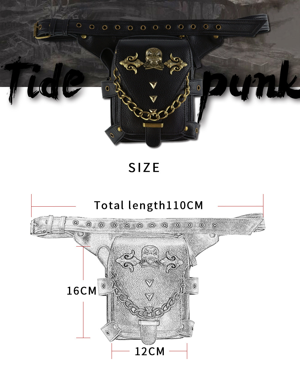 cmx fashionbags steampunk bags cheap online with free shipping 1