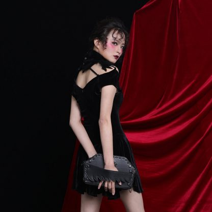 gothic handbags2