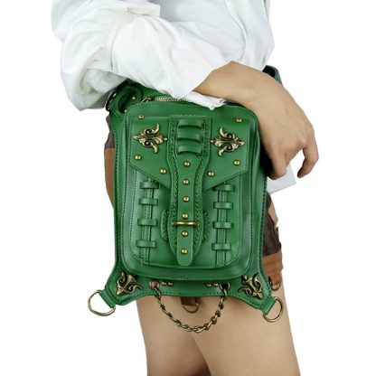 steampunk festival bag (1)