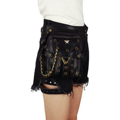cross body bags leather1