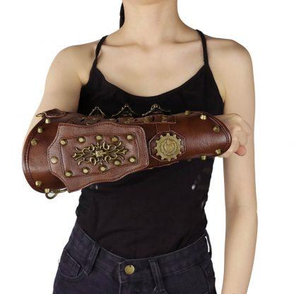 pop punk backpack 3
