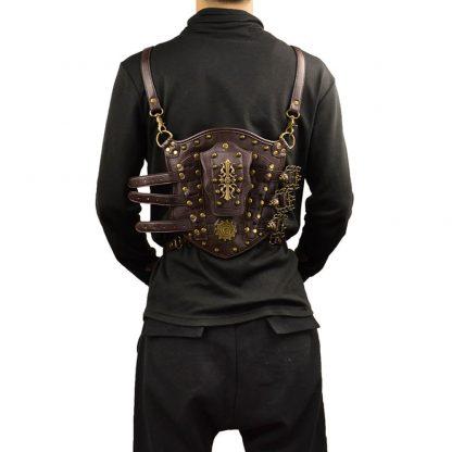 punk rock backpacks 2