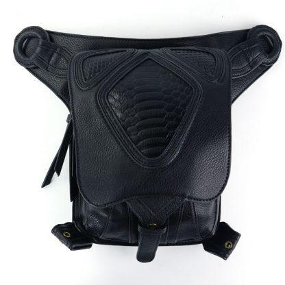steampunk messenger bag 5