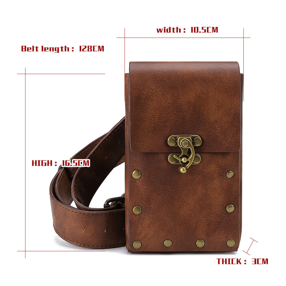 waist bags brands 2
