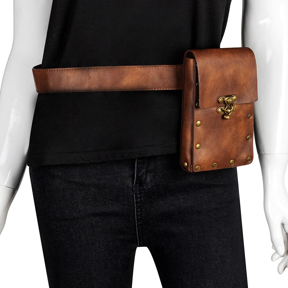 waist bags buy 4