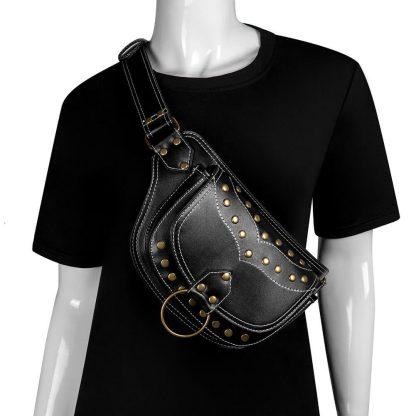 waist bags for women 1